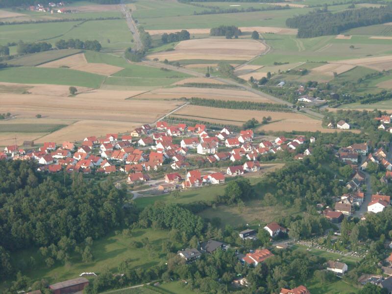 Sv Gründelhardt